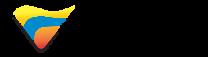 Art of Drink Logo