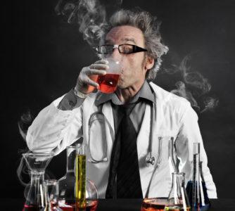 Science of Taste Online Course